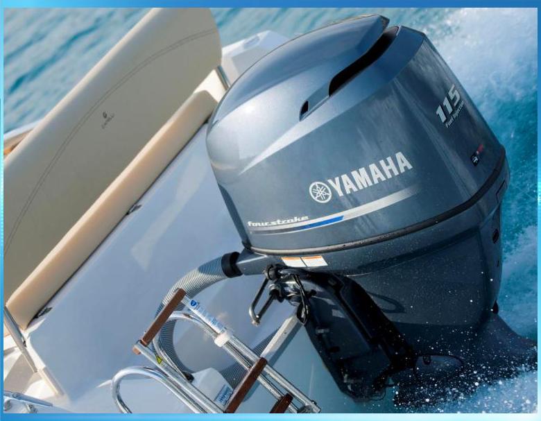 Yamaha или ниссан лодочные моторы официальный сайт